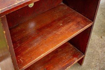Before-Bookshelf-Shelves-(Optimized)