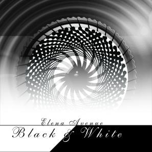 Black & White V2-01