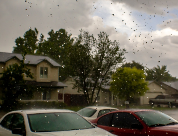 Rain-Droplets-2-(Optimized)